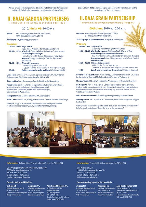 gabona_konferencia-2